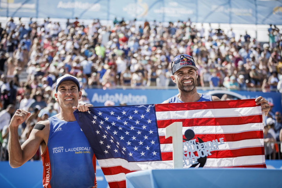 WATCH: Men's Gold Medal Match Highlights at #FTLMajor