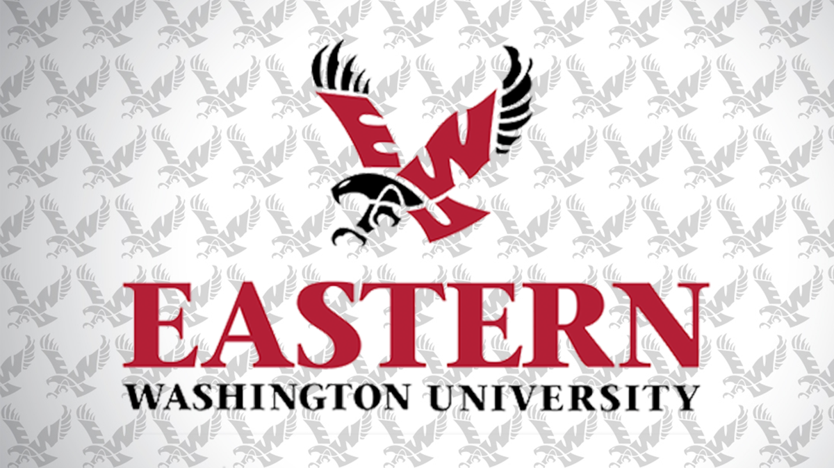 "Eastern Washington ""Relieves Volleyball Coaches Of Their Duties"""