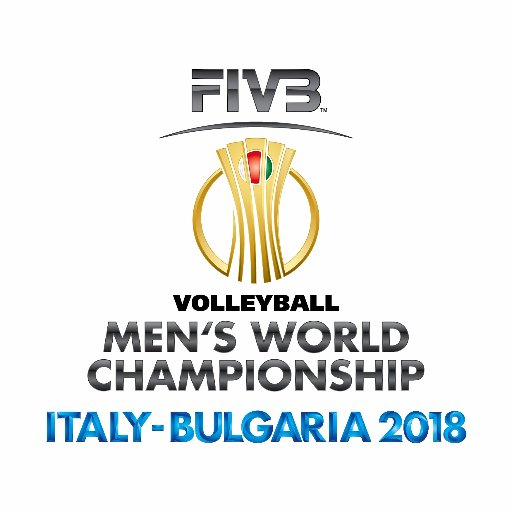 All The Info You Need On The 2018 Volleyball Men's World Championship