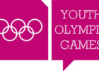 USA's Brewster/Schwengel Advance To Youth Olympic Games' Round Of 16