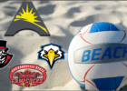 Austin Peay, Jacksonville State, Morehead State to Join ASUN Beach