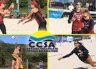 FSU, LSU, FIU, South Carolina Go 2-0 on Day 1 of CCSA Tourney