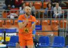 Dustin Watten Leaving Polish League, Possibly to Join American Upstart