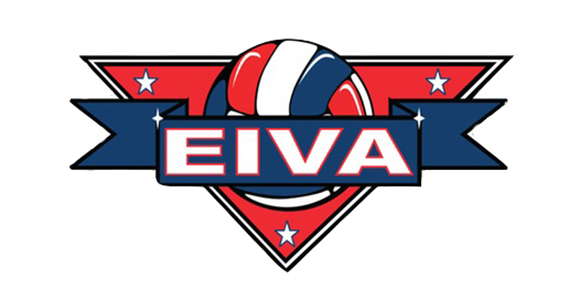 EIVA Names DeNure, Jeanty, Robinson to Hall of Fame