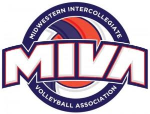 VolleyMob's MIVA Tournament Update/Semifinals Preview