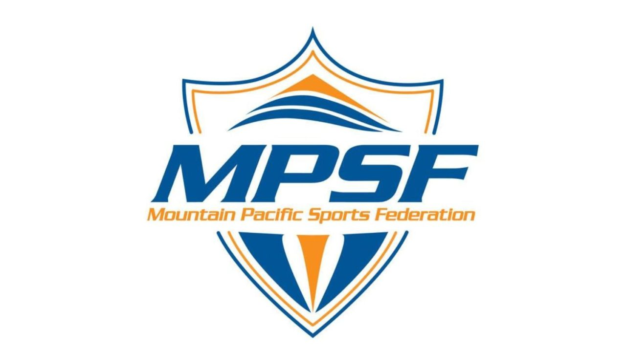 VolleyMob's MPSF Tournament Preview