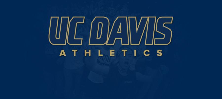 UC Davis Announces New Varsity Beach Volleyball, Equestrian Teams