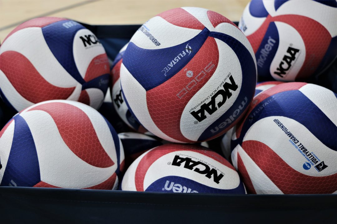 88 Women's, 27 Beach, 6 Men's Programs Earn NCAA APR Award