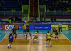 Sound Bytes: What They Were Saying on Volleyball Nations League Day 1