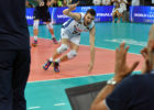 Volley Lube Signs Fabio Balaso Away From Volleyball Padua