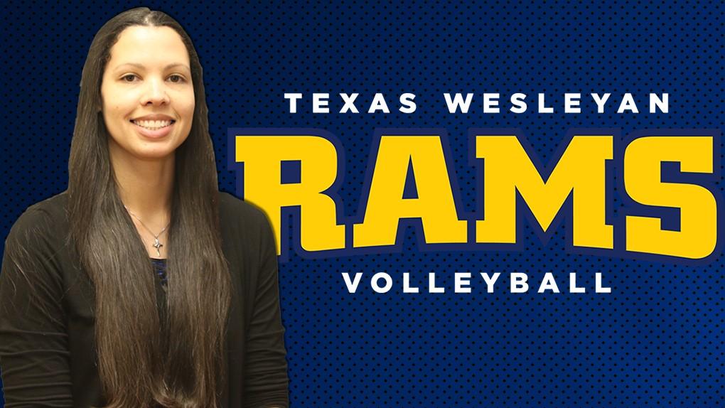 Texas Wesleyan Names Midwestern State Alumna Ransom Head Coach