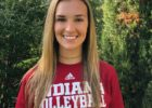 2020 MB/RS Savannah Kjolhede Commits to Indiana