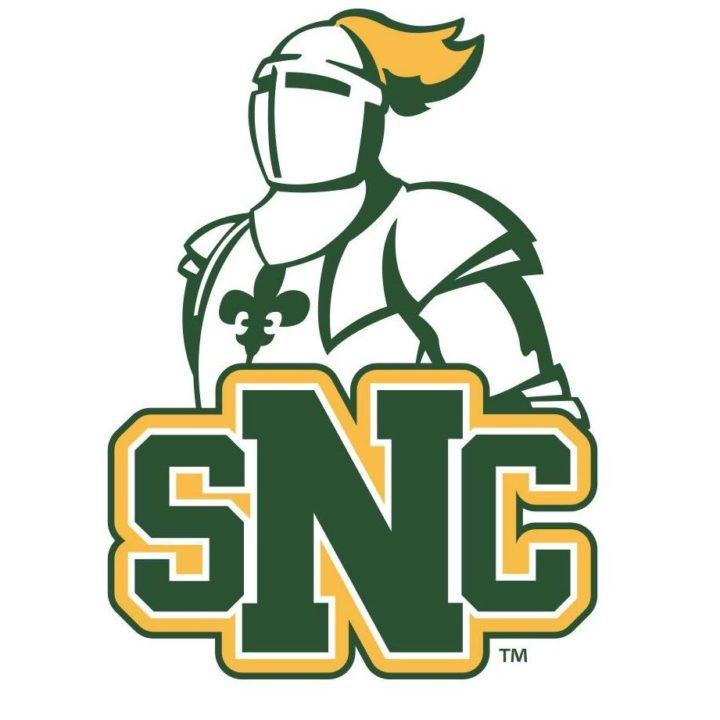 St. Norbert College (WI) to Launch Men's Volleyball Program in 2020?2