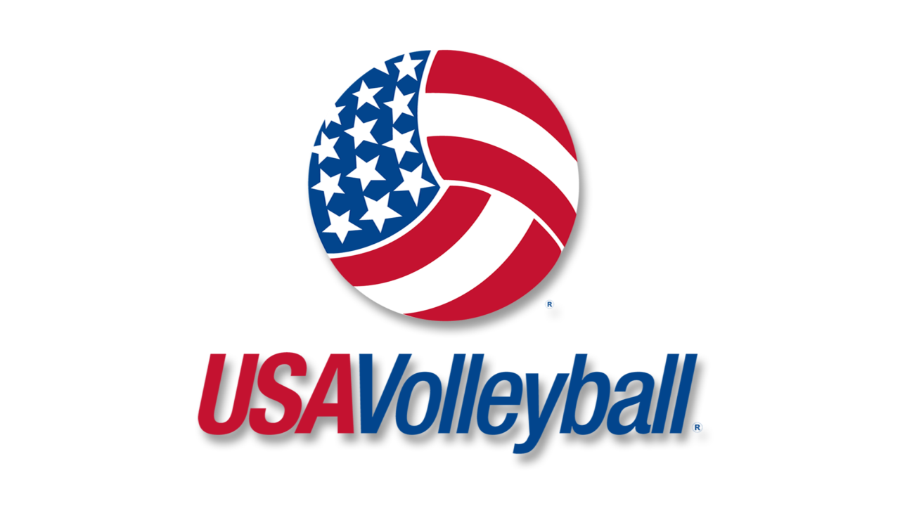 2018 GJNC 16s And 17s In Detroit; Who Took Home Hardware?