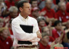 Nebraska Head Coach John Cook Earns Sizable Raise