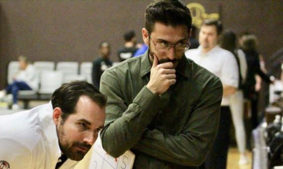 Saint Xaiver Hires Tom Ryan as Men's Volleyball Coach