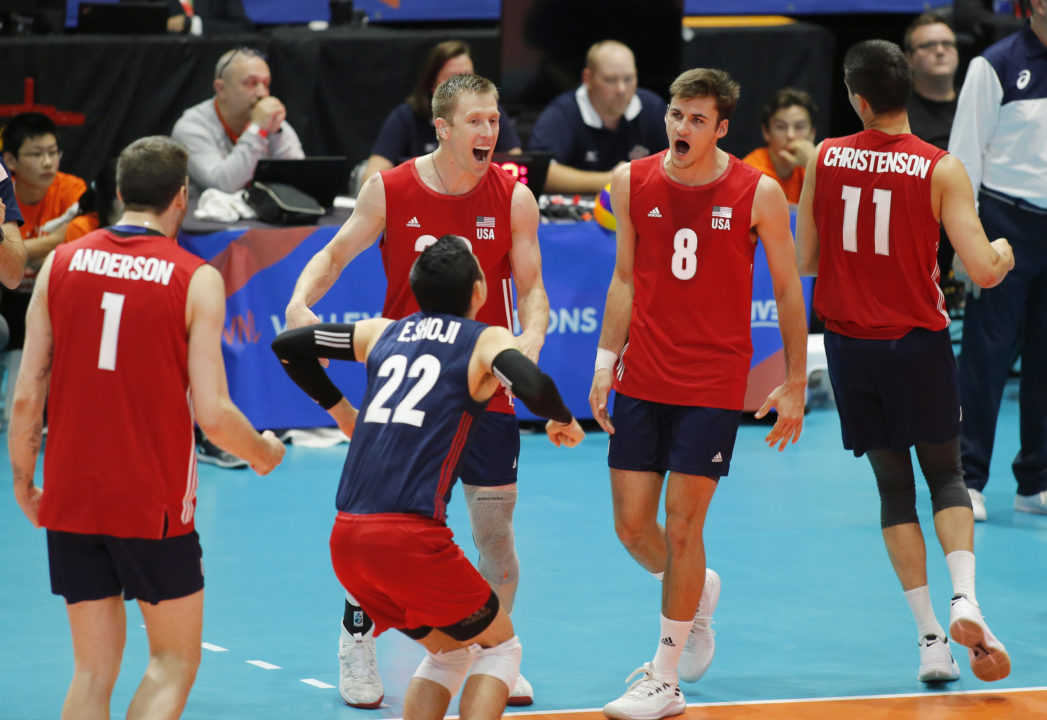 Patch Guides USA Past Home-Standing Canada in 4 Sets