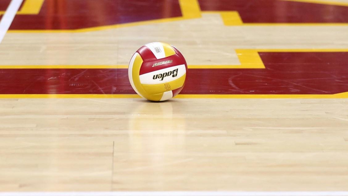 22 NCAA Tournament Foes Highlight 2018 USC Slate