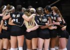SoCon Runner-Up Wofford Announces 30-Match Slate for 2018