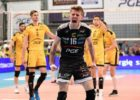 Skra Belchatow Locks-Up Promising Kacper Piechocki For 2 More Seasons