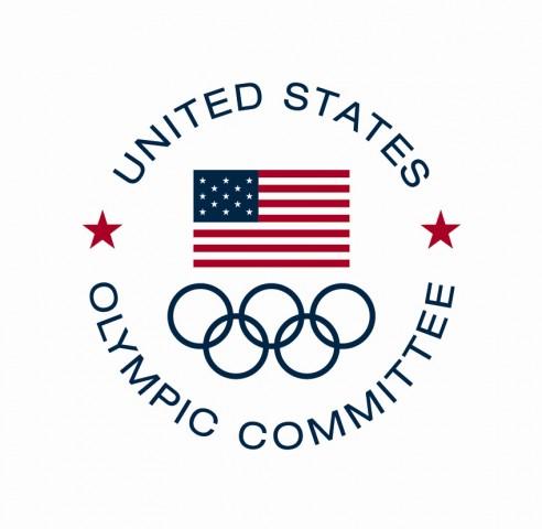 Amid Criticism, USA Gymnastics Interim CEO Steps Down After Five Days