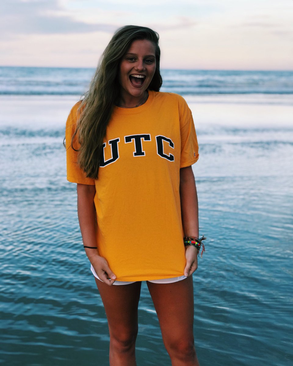 Class Of 2020 Setter Sophia Bossong Commits To Ut Chattanooga