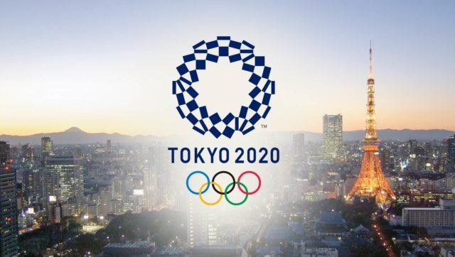 Tokyo 2020 Olympic Ticket Prices Announced
