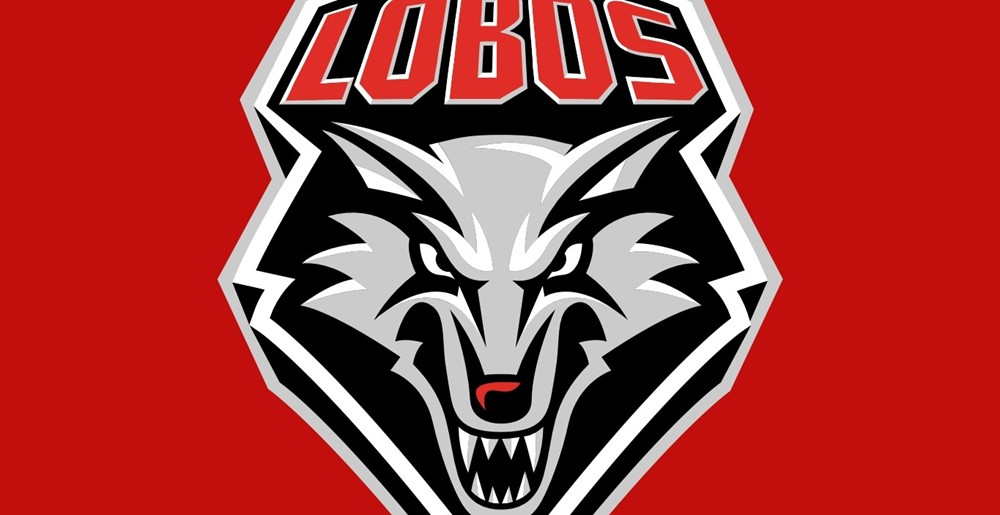 New Mexico State Reps Step In To Try to Save Four Lobo Sports