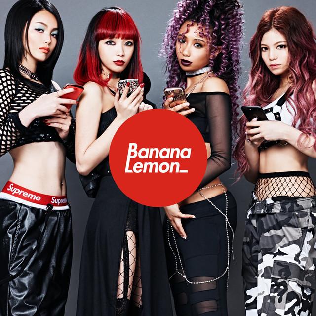 Japan: BananaLemon to sing V.LEAGUE theme in 18-19