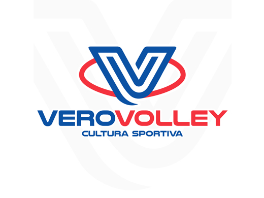 Consorzio Vero Volley Signs With Spalding