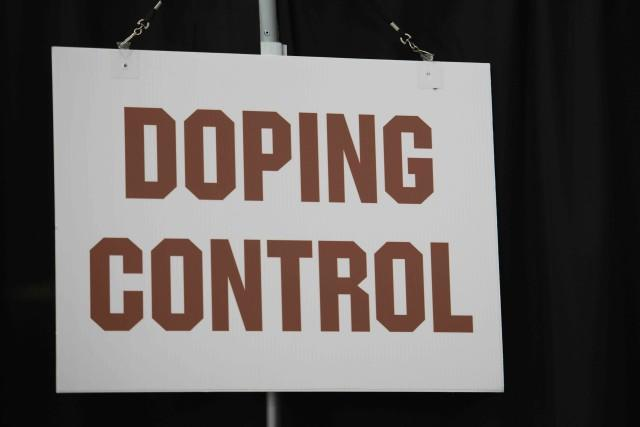 USADA Pilots New Dried Blood Spot Anti-Doping Device