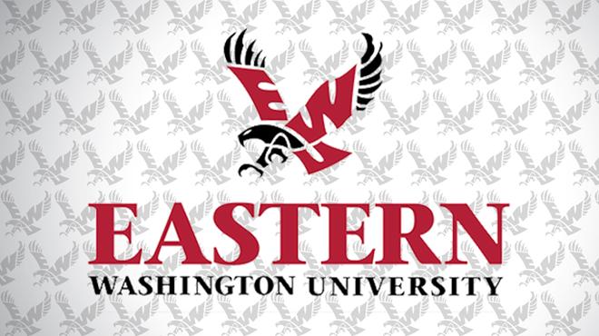 Class of 2019 MB Niki Capizzi Commits to Eastern Washington