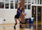 Hanover College Picked to Win Heartland Conference Race