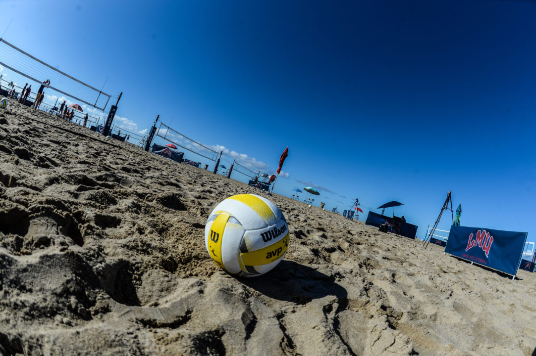 Loyola Marymount Beach Adds Duo of Transfers in Nash & Hernandez