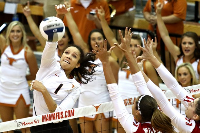 #9 Texas Rolls, RV Baylor Survives in Midweek Big 12 Action