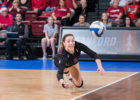 Inside Training Camp with Stanford's Morgan Hentz