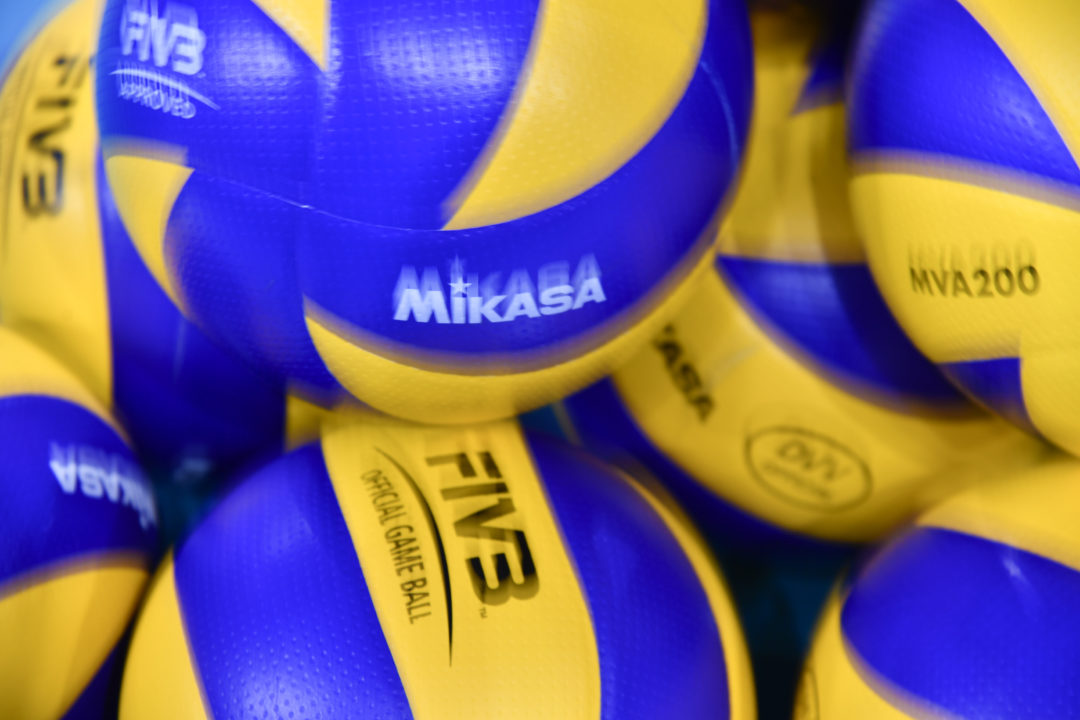 """Bidding To Host The Olympic Qualification Tournaments Starts At 500k USD"" – FIVB boardmember Miroslaw Przedpelski"
