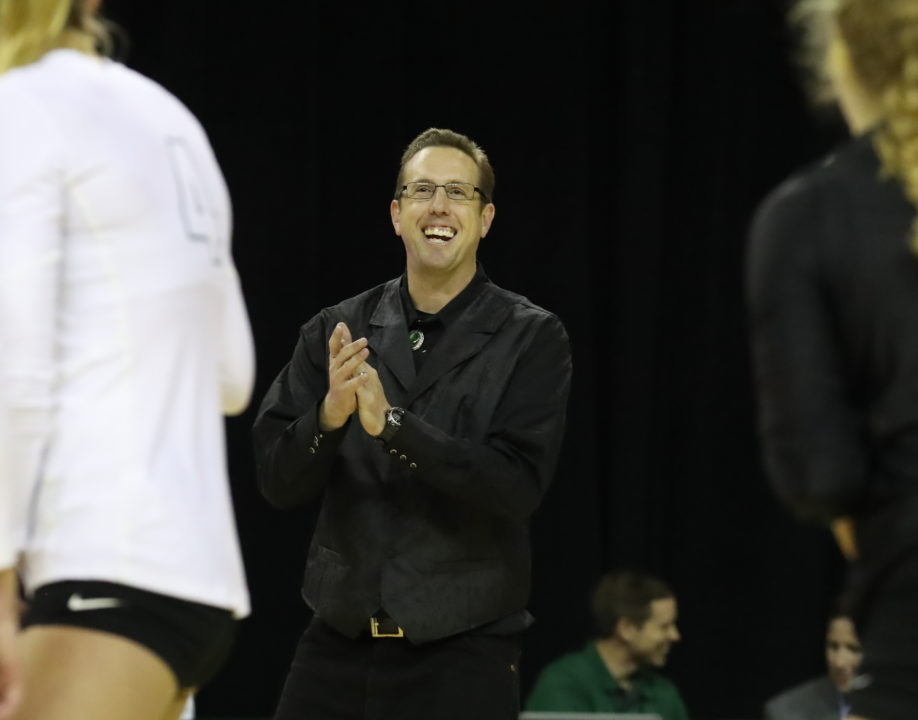 Baylor's Ryan McGuyre Notches 400th Win as Bears Top Texas State