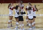 Stanford Looks to Clinch Share of Pac-12 Crown with 2 Two Wins