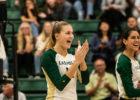 Cal Poly Sweeps UC Davis as Big West Play Begins