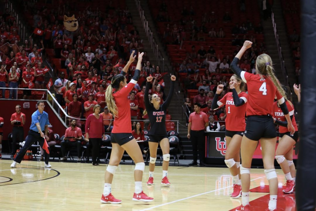 Pac-12: Trio Earn Sunday Conference Upsets