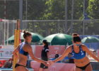 USA Volleyball Names 2 Pairs for 2018 Youth Olympic Games