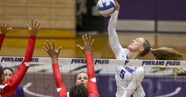Pilots Extend Win Streak, Idaho Defeats SDSU