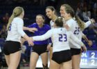 American: 3 Teams Stay Unbeaten Sunday, Move Atop League at 2-0