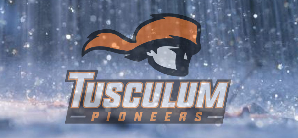 Tusculum University to Add Men's Volleyball for 2019-2020 Season