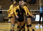 Valparaiso, Loyola, Northern Iowa Sweep Foes; Drake Gets First Win