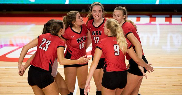 Western Kentucky Set for First C-USA Road Trip to Southern Miss