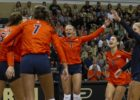 Illinois Stays Steady at Number Three in the Oct. 15 RPI Rankings