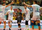 Polish Update: Resovia Gets Stunned!