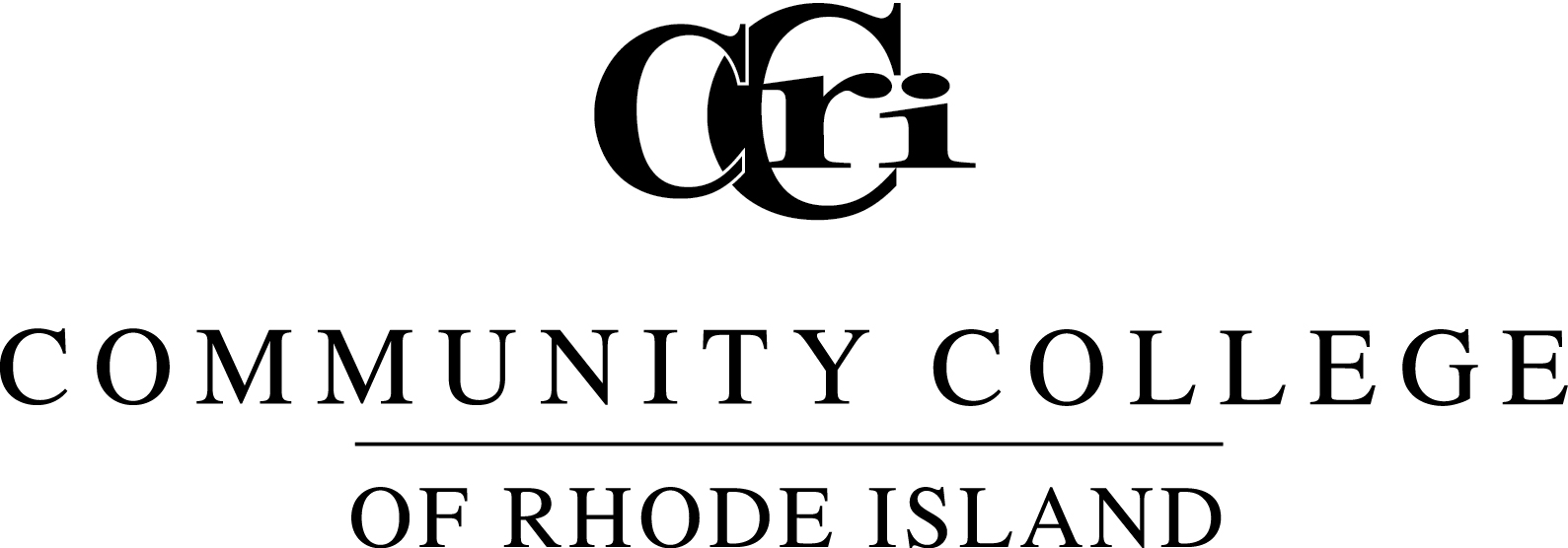 CCRI Announces Addition of Beach Volleyball Team